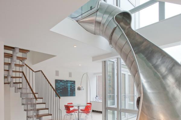 8 Methoden Fr Die Gestaltung Der Wohnung Nach Ihrem Ma