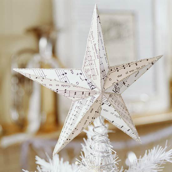 Weihnachtsbaum Deko Clevere Und Lustige