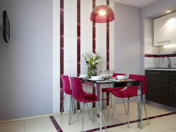 Moderne Esszimmergestaltung Schne Ideen