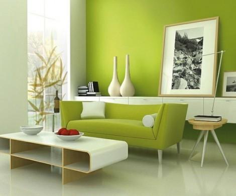 Schne Bilder Fr Wohnzimmer Interesting Moderne Kamine