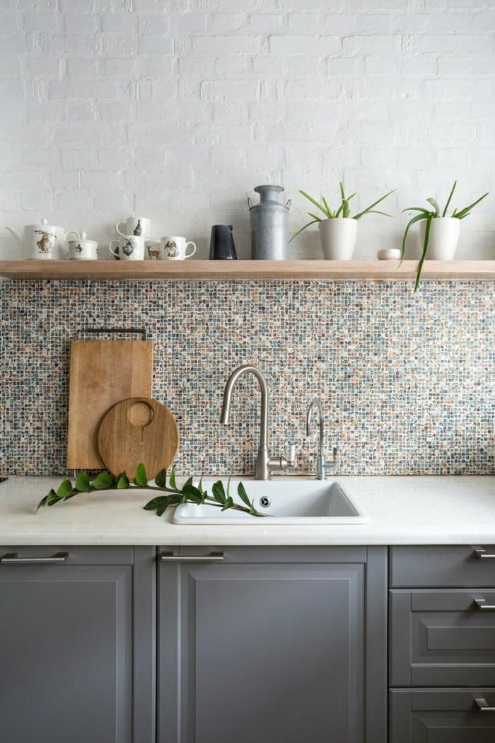 Design Pics Kitchen