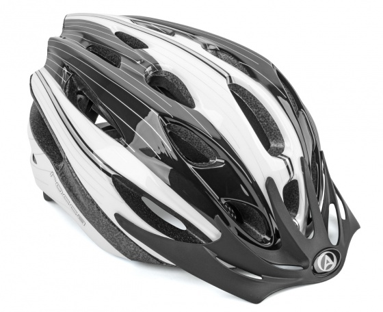 kask rocca author 58-62