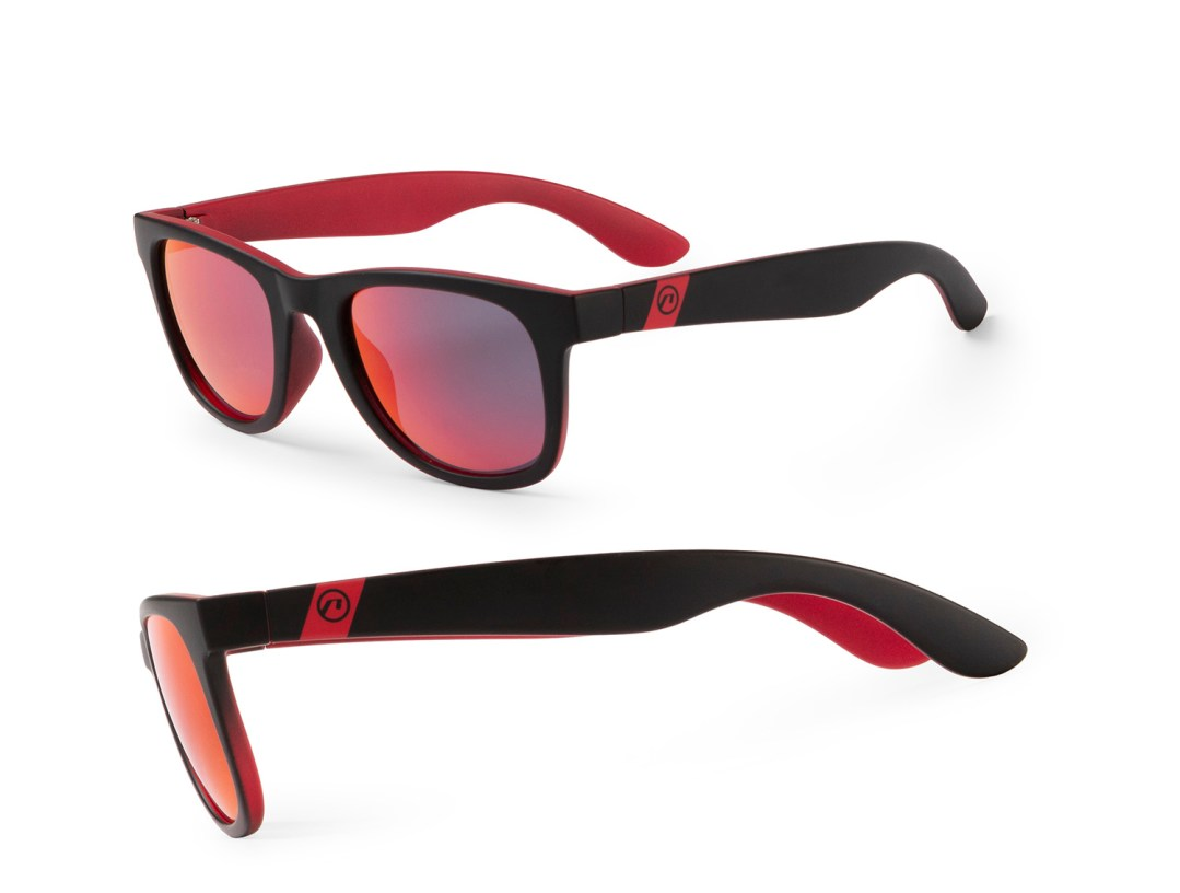 accent_glasses_respect_red