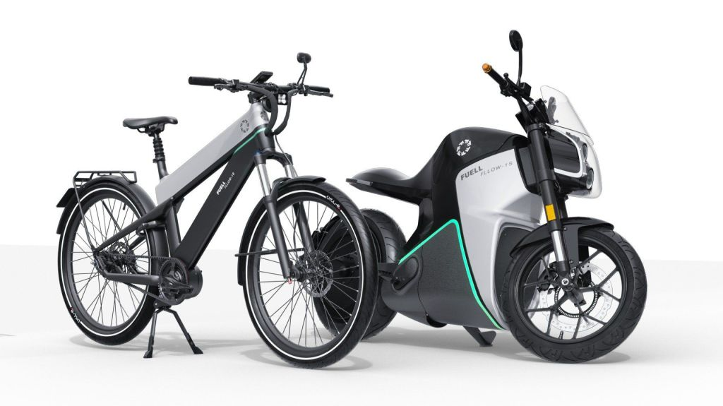 FUELL, electric motorcycle, Electric motorcycles and scooters, electric motorcycles review, electric motorcycle news, electric bike, electric motorcycles 2021, electric motorcycle price, electric motorcycle racing, electric motorcycle street legal,