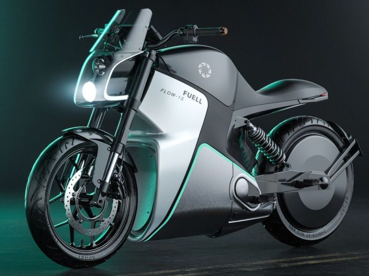 FUELL electric motorcycle, Electric motorcycles and scooters, electric motorcycles review, electric motorcycle news, electric bike, electric motorcycles 2021, electric motorcycle price, electric motorcycle racing, electric motorcycle street legal,