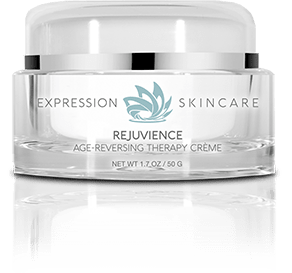 Allele Medical Age-Reversing Therapy Creme from the Rejuvience Collection