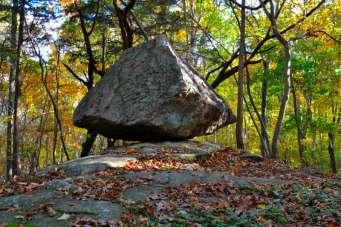 big rock_oct 18