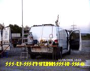 reparatur-eines-frischdienst-vito