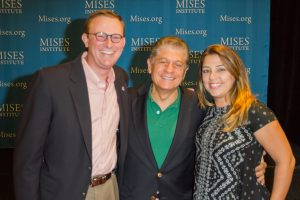 allen-and-giuliana-mendenhall-with-judge-napolitano