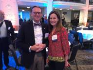 With Judge Amy Coney Barrett