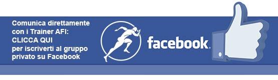 facebook pollice like sprinter cerchio iscriviti al gruppo