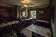 bar-room
