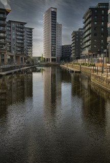 clarence-house-clarence-dock-leeds