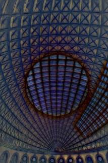 corn-exchange-roof