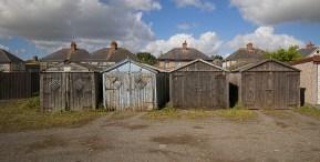 garages-pano