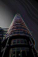 granary-wharf-leeds-2