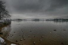 hollingworth-lake-winter-hdr