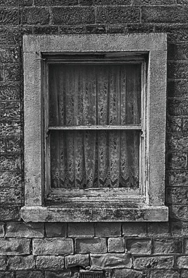 net-curtains