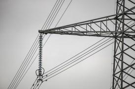 pylon-abstract
