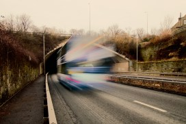 speedy-bus