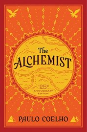 alchemist_cover