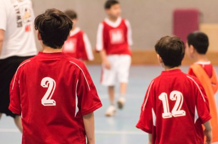 Fussball_Allende2hilft_01