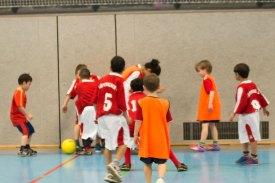 Fussball_Allende2hilft_05