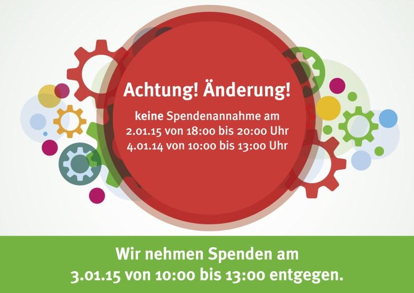 spenen_aenderung