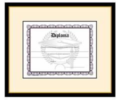 Diploma Design 1
