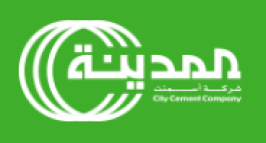 city cement company