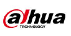zhejiang dahua technology