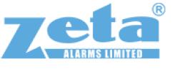 zeta alarms ltd