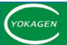 Jiangsu Youkai Power Equipment Co. Ltd