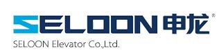 SELOON Elevator Co Ltd