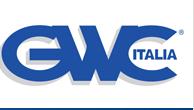 GWC Italia SpA