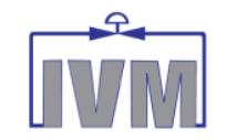 IVM Saudi