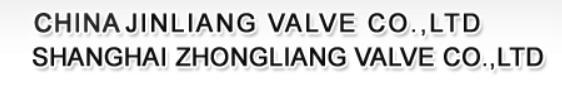 Jinliang Valve Co  Ltd