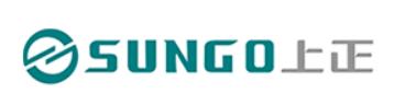Shangzheng Valve Group Co Ltd