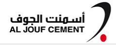 al jouf cement company
