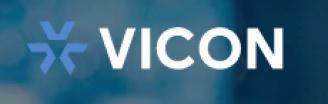 vicon cctv