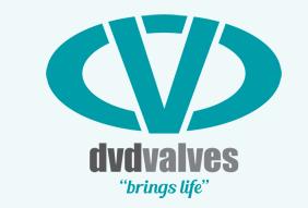 DVD Valves