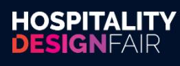 Hospitality Design Fair Sydney