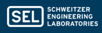schweitzer engineering laboratories