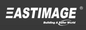 Shanghai Eastimage Equipment Co. Ltd