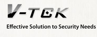 Guangzhou Video-Tech Electronics Co. Ltd
