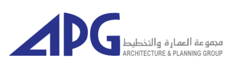 architecture & planning group