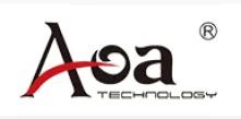 shenzhen aoa technology co. ltd