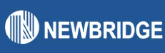 Shenzhen Newbridge Communication Equipment Co. Ltd