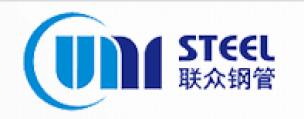Tianjin United Steel Pipe Co. Ltd