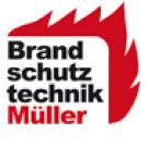 Brandschutztechnik Mueller GmbH